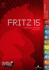 Fritz 15 (PC) PL