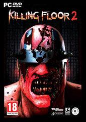 Killing Floor 2 (PC) PL DIGITAL