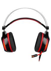 Słuchawki RAVCORE Dynamite 7.1 (PC)