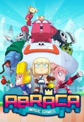 ABRACA - Imagic Games (PC) DIGITÁLIS