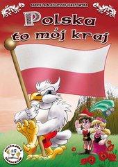 Polska to mój kraj