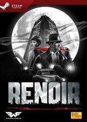 Renoir (PC) DIGITÁLIS