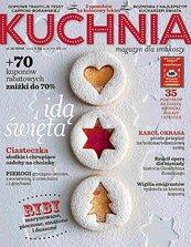 Kuchnia 12/2016