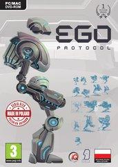 Ego Protocol (PC) DIGITÁLIS