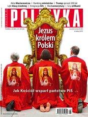 Polityka nr 48/2016