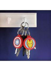 Marvel Avengers  nakładki na klucze