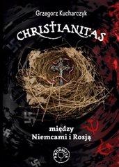Christianitas między Niemcami i Rosją