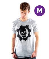 Gears of War 4 - Grey Omen  T-Shirt M