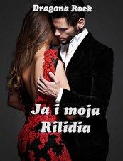 Ja i moja Rilidia