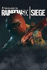 Tom Clancy's Rainbow Six Siege: Tachanka Bushido Set (PC) DIGITÁLIS