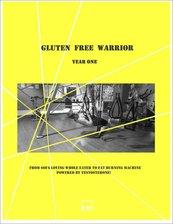 Gluten Free Warrior