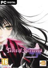 Tales of Berseria (PC) DIGITÁLIS + BÓNUSZ!