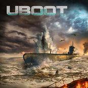 UBOOT (PC) DIGITÁLIS
