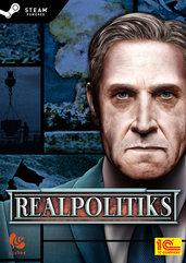 Realpolitiks (PC) DIGITÁLIS