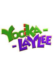 Yooka-Laylee Toybox bónusz (PC) DIGITÁLIS