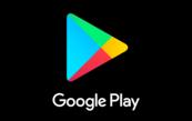 Kod podarunkowy Google Play 50 zł