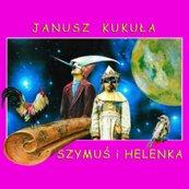 Szymuś i Helenka