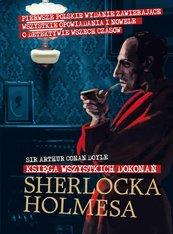 Księga wszystkich dokonań Sherlocka