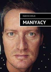 Maniyacy