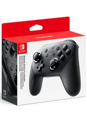 Kontroler Nintendo Switch Pro Controller (Switch)