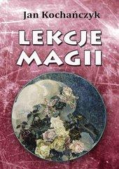 Lekcje magii