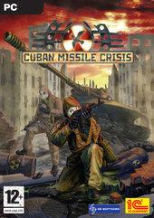 Cuban Missile Crisis (PC) DIGITÁLIS