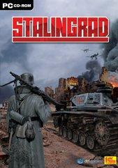 Stalingrad (PC) DIGITÁLIS