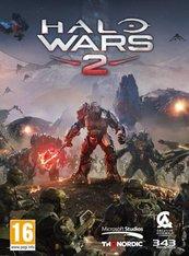 Halo Wars 2 (PC) PL