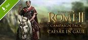 Total War: ROME II - Caesar in Gaul (PC) DIGITÁLIS
