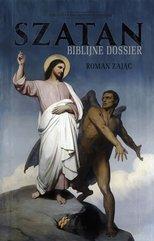 Szatan Biblijne Dossier