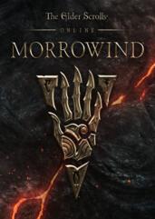 The Elder Scrolls Online: Morrowind Edycja Kolekcjonerska (PC)