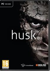 Husk (PC) DIGITÁLIS
