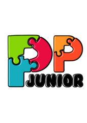 Pixel Puzzles Junior (PC) DIGITÁLIS