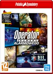 Operator numeru alarmowego (PC)