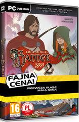 The Banner Saga 2: Edycja Specjalna - Fajna Cena (PC) PL