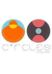 Circles (PC/MAC) DIGITÁLIS