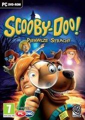 Scooby Doo: Pierwsze Strachy (PC) PL
