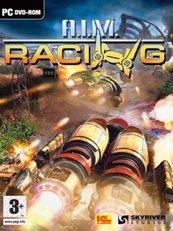 A.I.M. Racing (PC) DIGITÁLIS