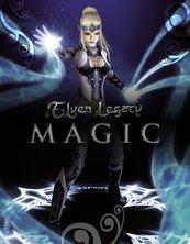 Elven Legacy: Magic (PC) DIGITÁLIS