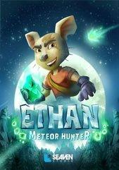 Ethan: Meteor Hunter (PC) DIGITÁLIS
