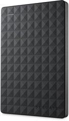 "Dysk zewnętrzny Seagate Expansion Portable 2,5"" 1TB USB 3.0 (PS4/PC)"