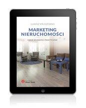 Opowieści w marketingu