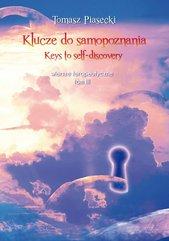 Klucze do samopoznania – Keys to self-discovery