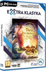 Thea: The Awakening - Extra Klasyka (PC) PL + BONUS!