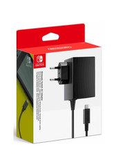 Ładowarka Nintendo Switch AC Adapter (Switch)