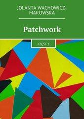 Patchwork. Tom II