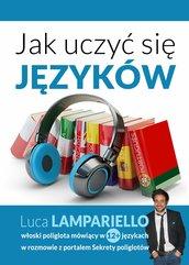 Jak uczyć się języków