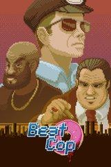 Beat Cop (PC/MAC/LX) DIGITÁLIS