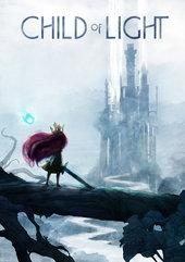 Child of Light - DLC 3 Dark Aurora (PC) DIGITÁLIS