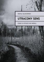 Utraconysens